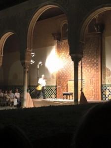 alhambra (6)