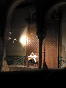 alhambra (9)